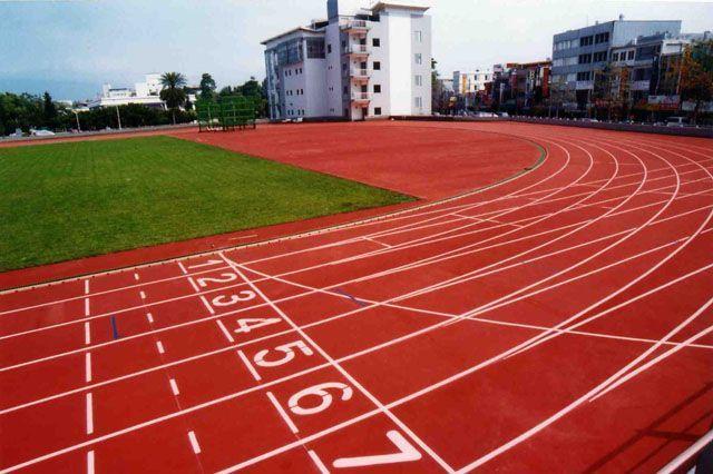 塑胶跑道--甘肃塑胶跑道,甘肃人造草坪,甘肃塑胶地板